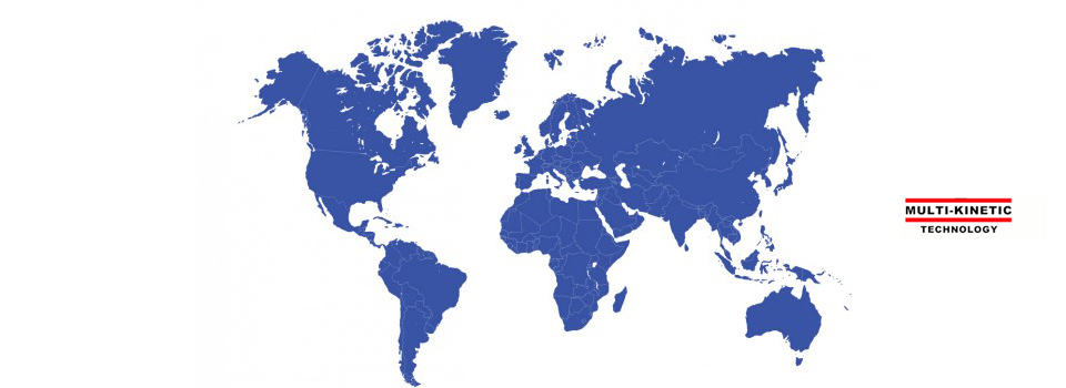 blue-world-map.jpg